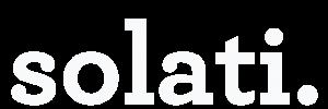 solati-logo-001-vt-01-01-01